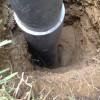 井戸ポンプの設置や下水道排水に必要な申請許可について