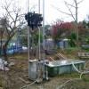 【最安値約20万円~】井戸掘りを業者に依頼するときの費用と注意点